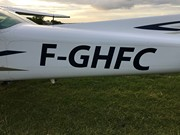 Pilote-Virtuel com - Forum de simulation aérienne / [FSX]PMDG 737