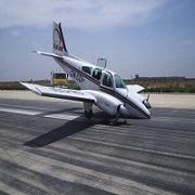 Pilote-Virtuel com - Forum de simulation aérienne / [P3D][FSX][FS9