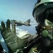 allumer cockpit 321 fsx