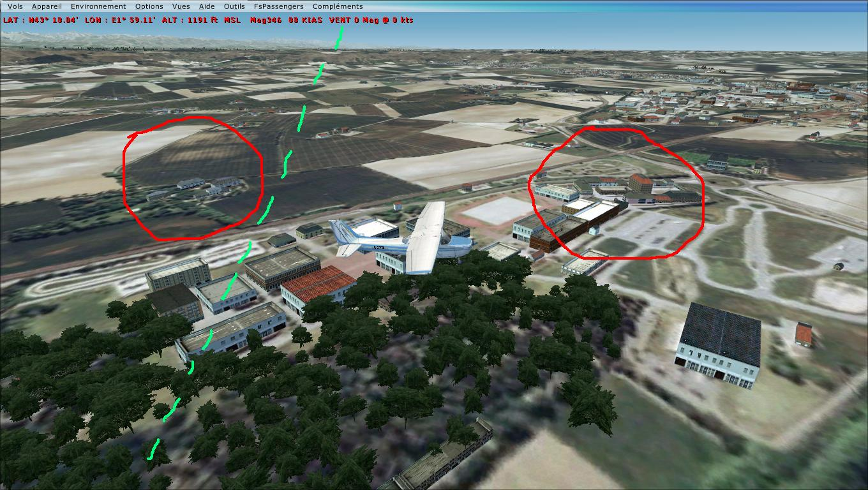 http://www.pilote-virtuel.com/img/gallery/1330846899.jpg