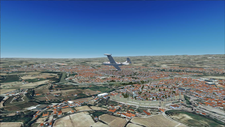 http://www.pilote-virtuel.com/img/gallery/1331816603.jpg