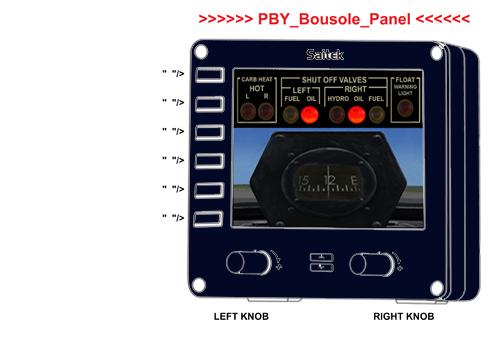 http://www.pilote-virtuel.com/img/gallery/1360708848.jpg