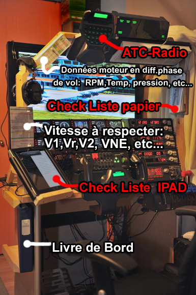 http://www.pilote-virtuel.com/img/gallery/1362213291.jpg