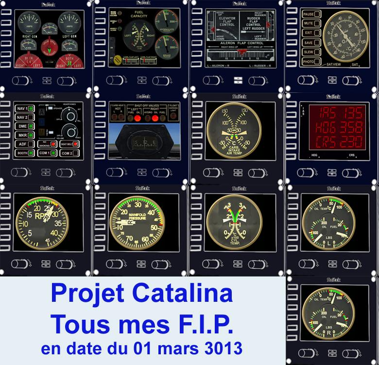 http://www.pilote-virtuel.com/img/gallery/1362213724.jpg