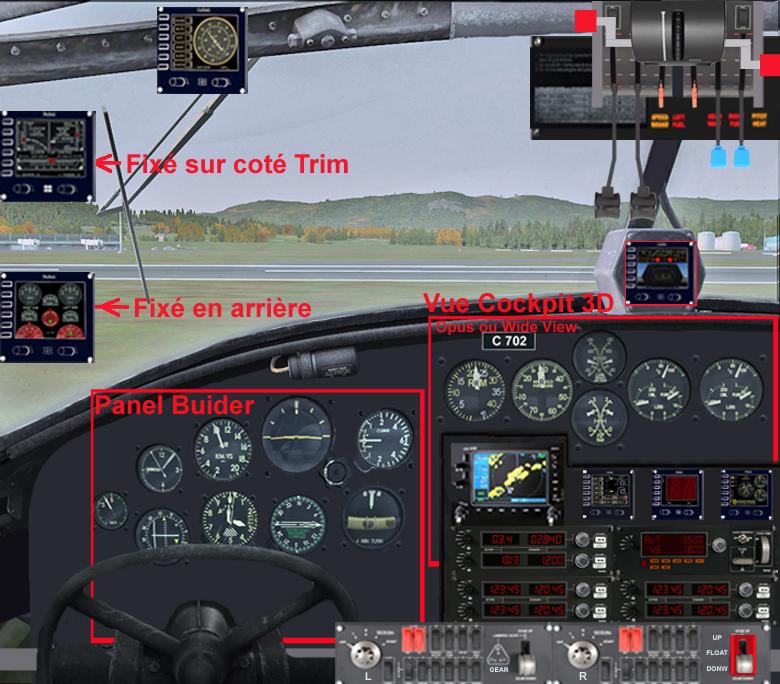 http://www.pilote-virtuel.com/img/gallery/1362215647.jpg
