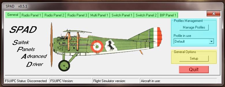 http://www.pilote-virtuel.com/img/gallery/1386379719.jpg
