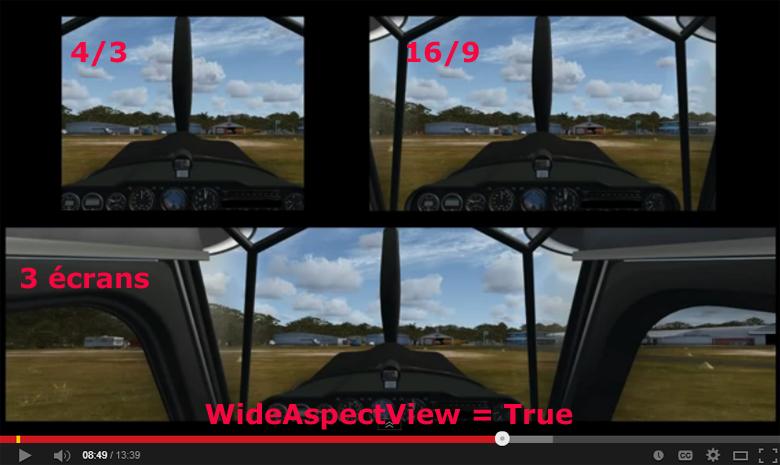http://www.pilote-virtuel.com/img/gallery/1393609915.jpg