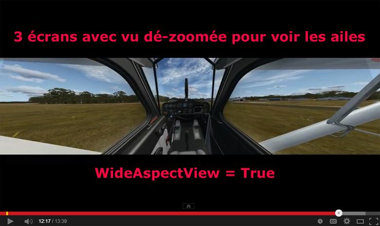 http://www.pilote-virtuel.com/img/gallery/1393609947.jpg