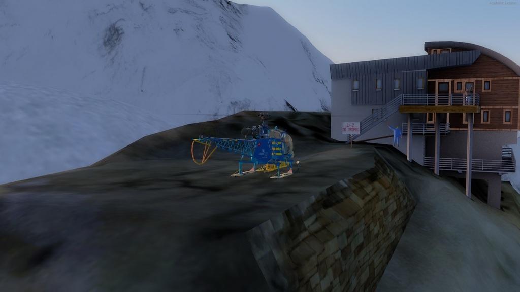 http://www.pilote-virtuel.com/img/gallery/1419149092.jpg