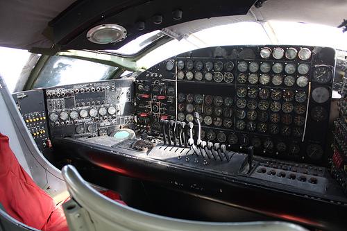 http://www.pilote-virtuel.com/img/gallery/1437816727.jpg