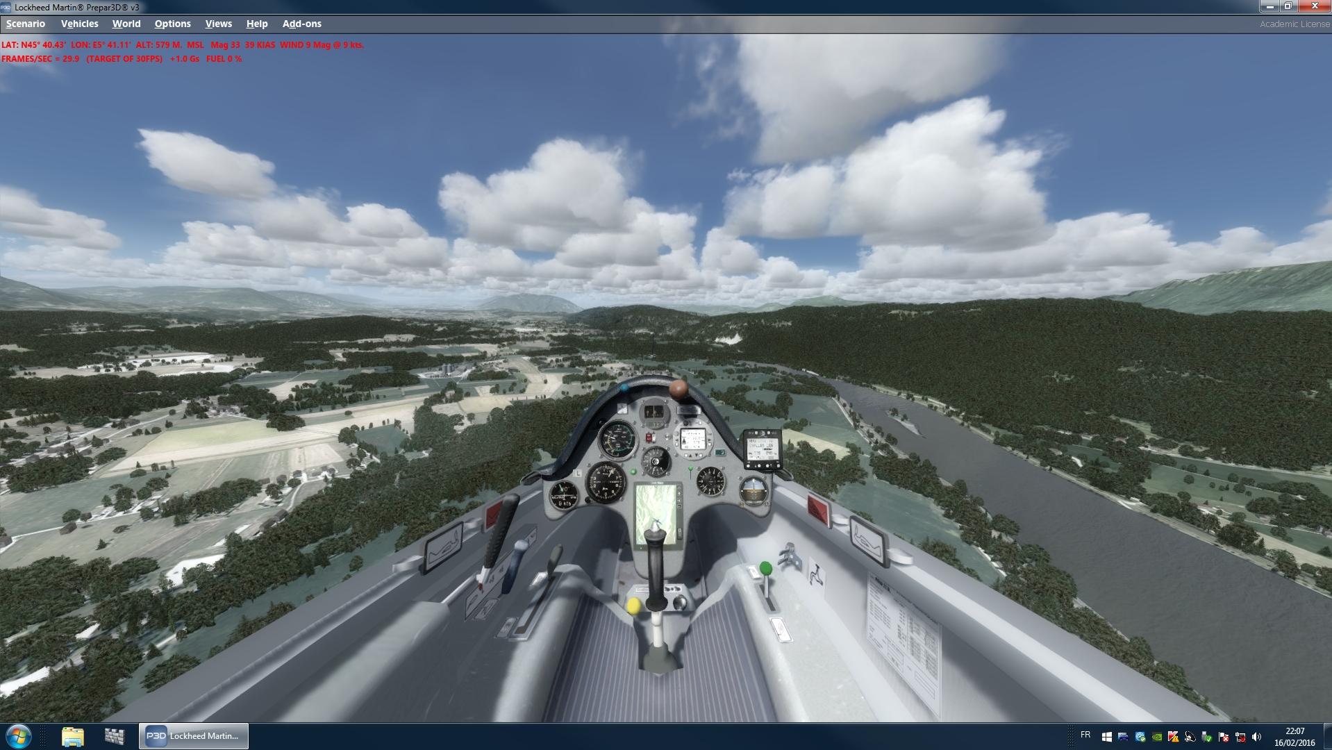 http://www.pilote-virtuel.com/img/gallery/1455866244.jpg