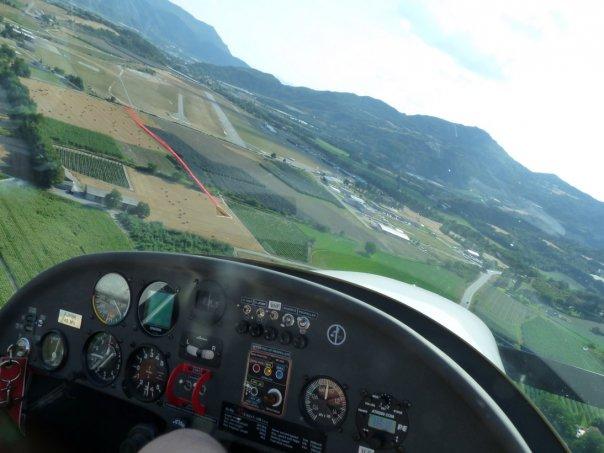 http://www.pilote-virtuel.com/img/gallery/1478075893.jpg