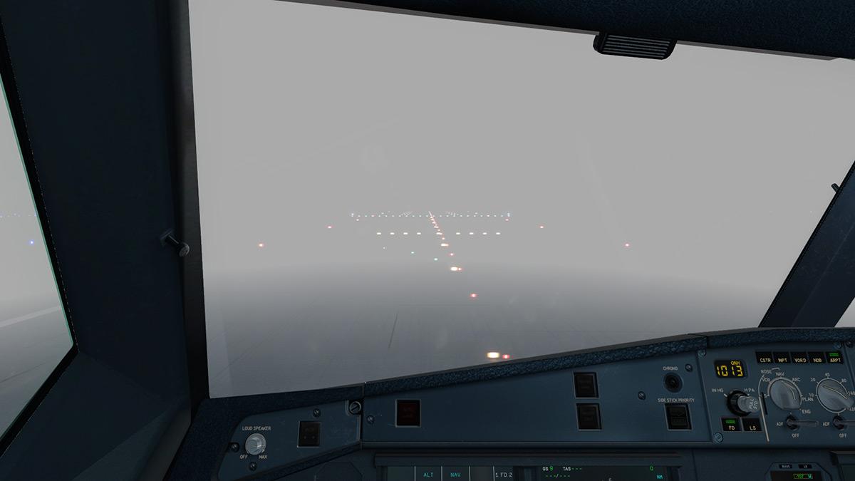 http://www.pilote-virtuel.com/img/gallery/1482219098.jpg