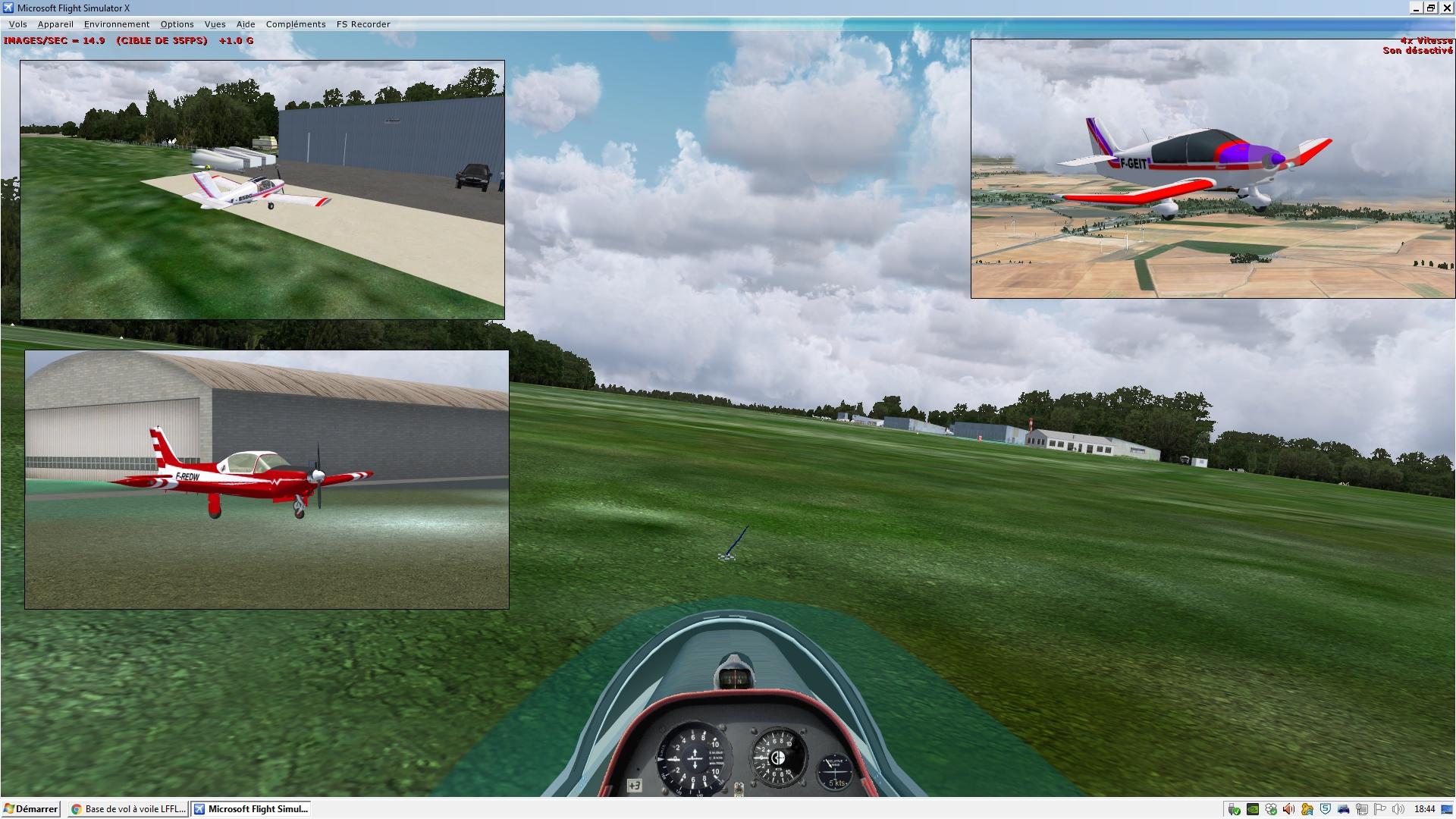 http://www.pilote-virtuel.com/img/gallery/1485712186.jpg