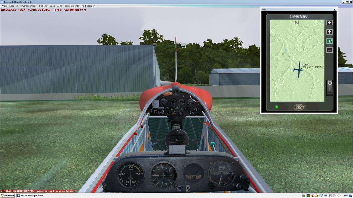 http://www.pilote-virtuel.com/img/gallery/1494139657.jpg