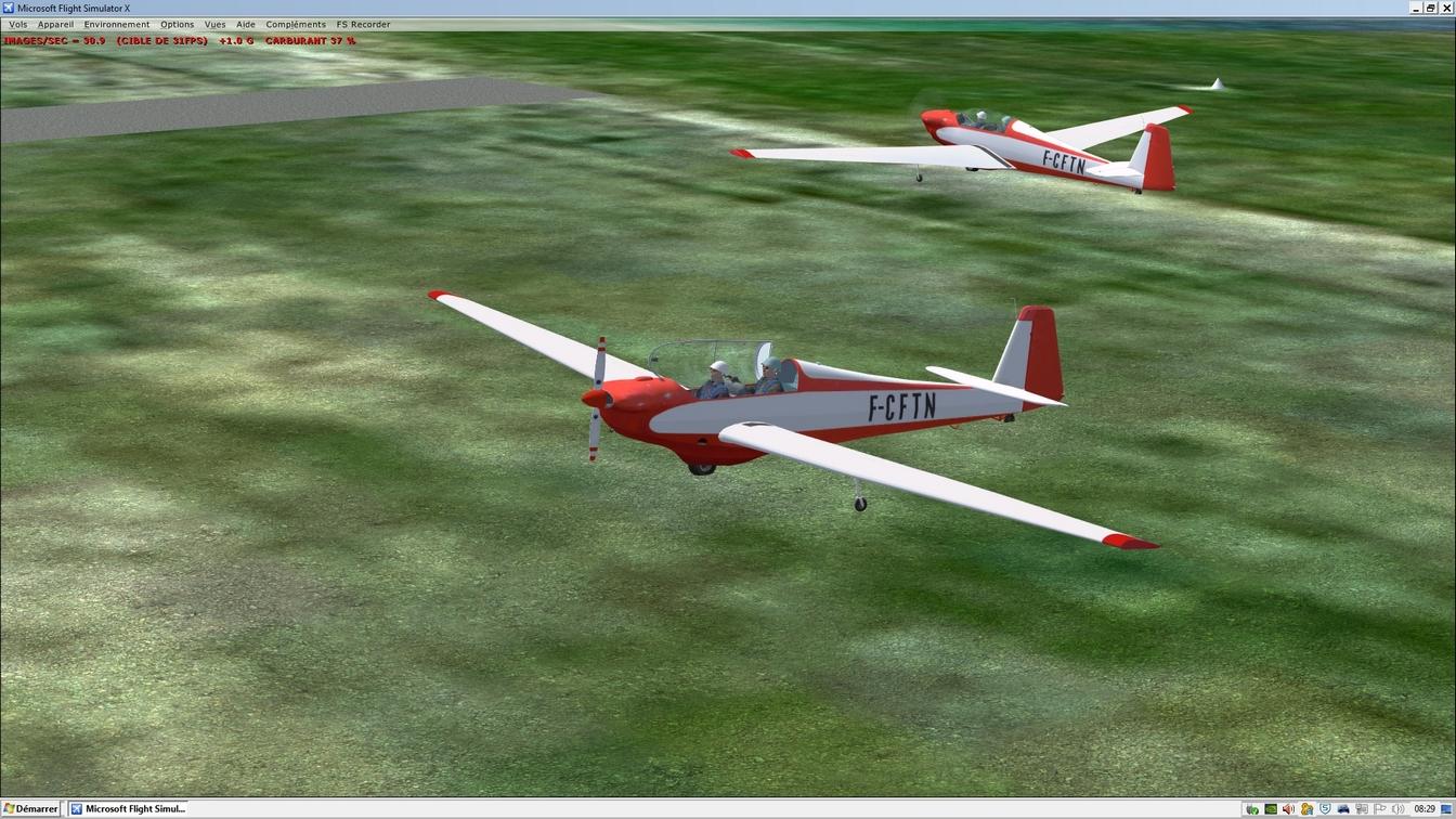 http://www.pilote-virtuel.com/img/gallery/1494139683.jpg