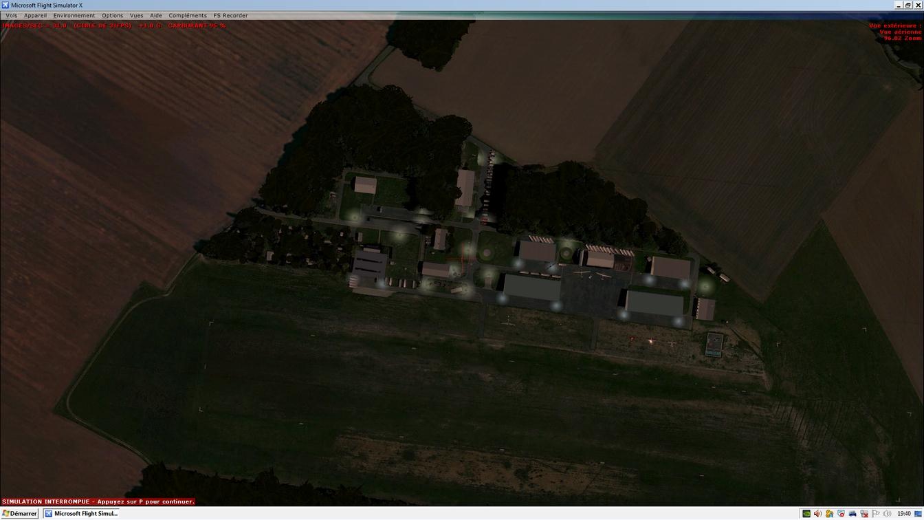 http://www.pilote-virtuel.com/img/gallery/1495650417.jpg