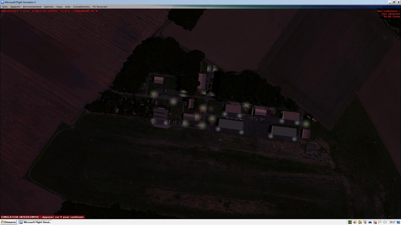 http://www.pilote-virtuel.com/img/gallery/1495650436.jpg