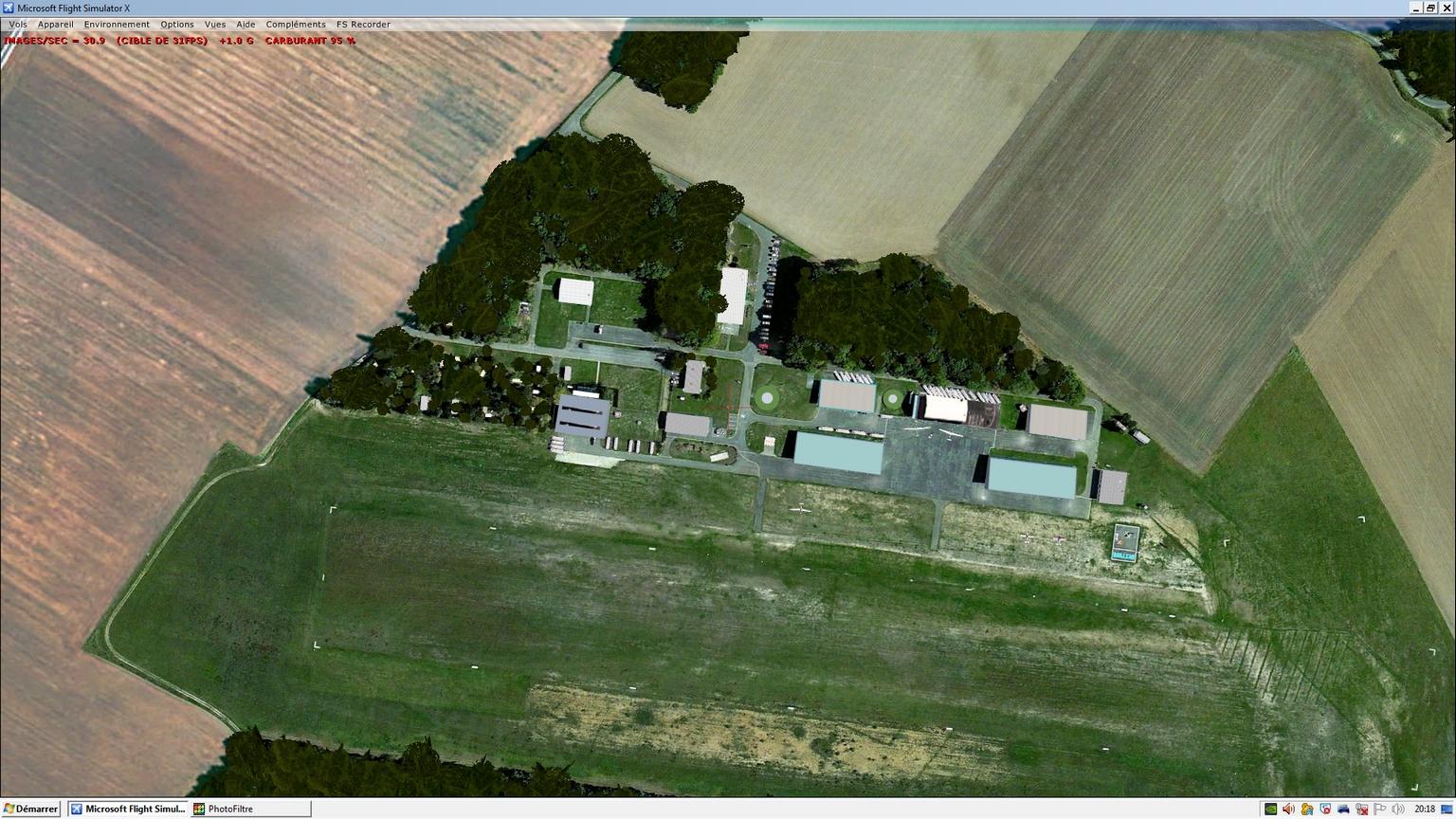 http://www.pilote-virtuel.com/img/gallery/1495650459.jpg