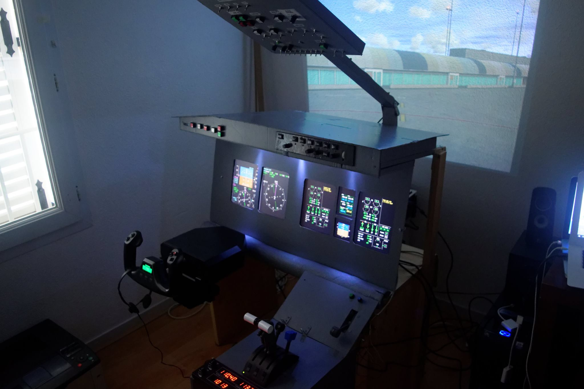 http://www.pilote-virtuel.com/img/gallery/1504481049.jpg