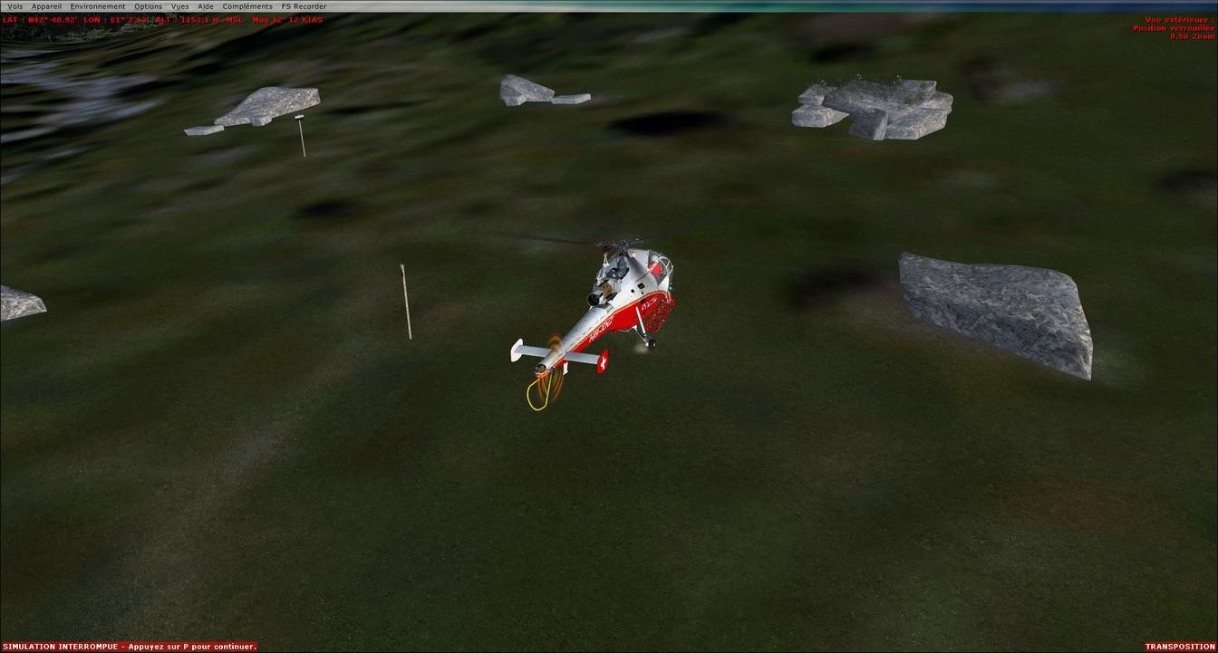http://www.pilote-virtuel.com/img/gallery/1511113374.jpg
