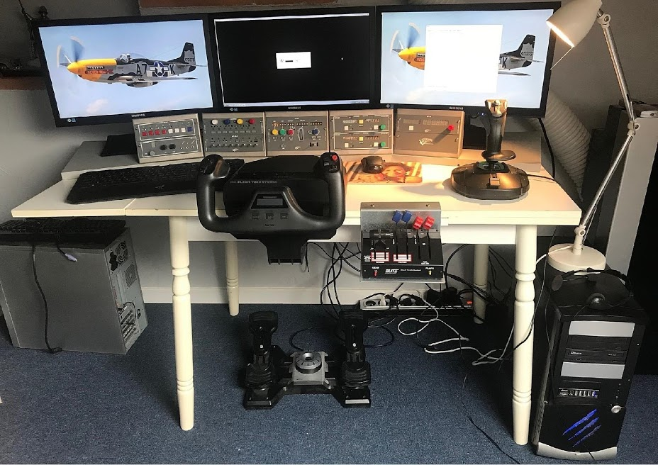 http://www.pilote-virtuel.com/img/gallery/1516139387.jpg