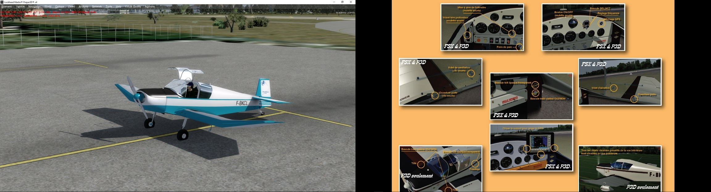 http://www.pilote-virtuel.com/img/gallery/1517065176.jpg