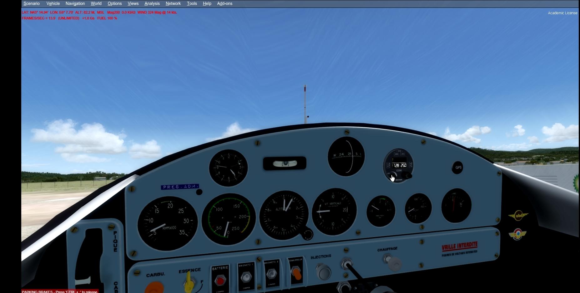 http://www.pilote-virtuel.com/img/gallery/1517065348.jpg