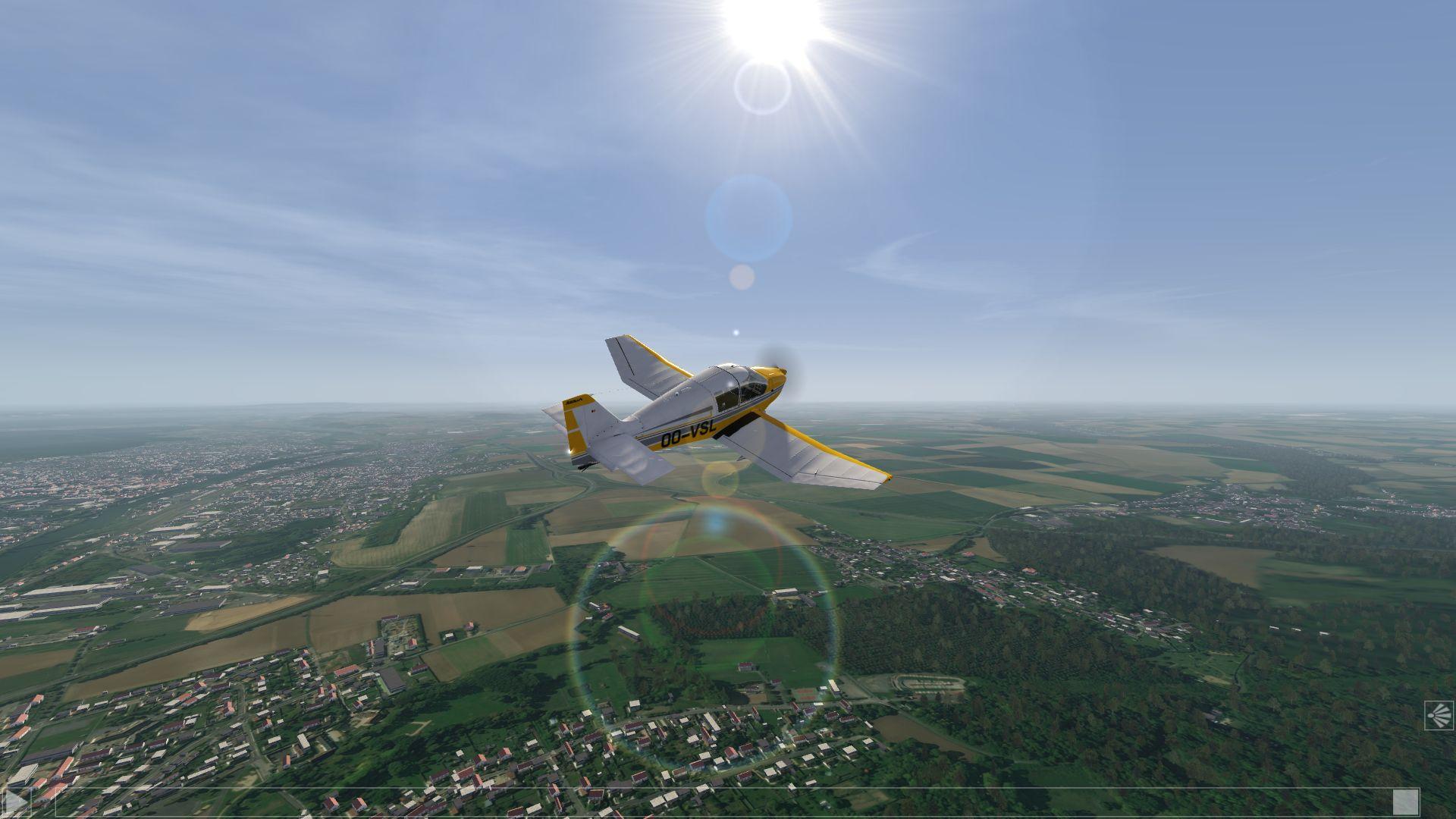 http://www.pilote-virtuel.com/img/gallery/1517065586.jpg
