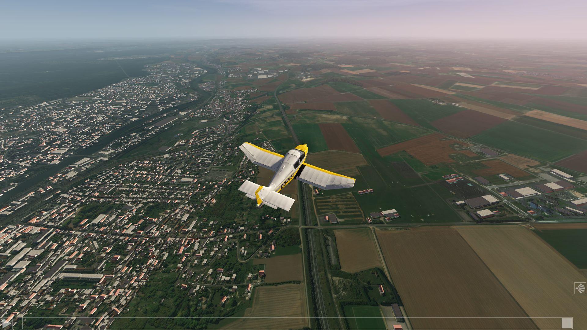 http://www.pilote-virtuel.com/img/gallery/1517065628.jpg
