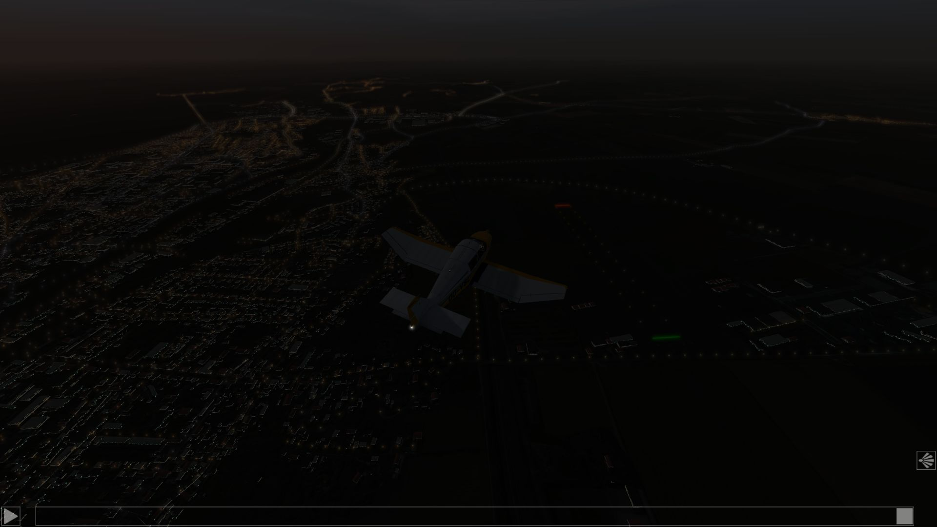 http://www.pilote-virtuel.com/img/gallery/1517065661.jpg