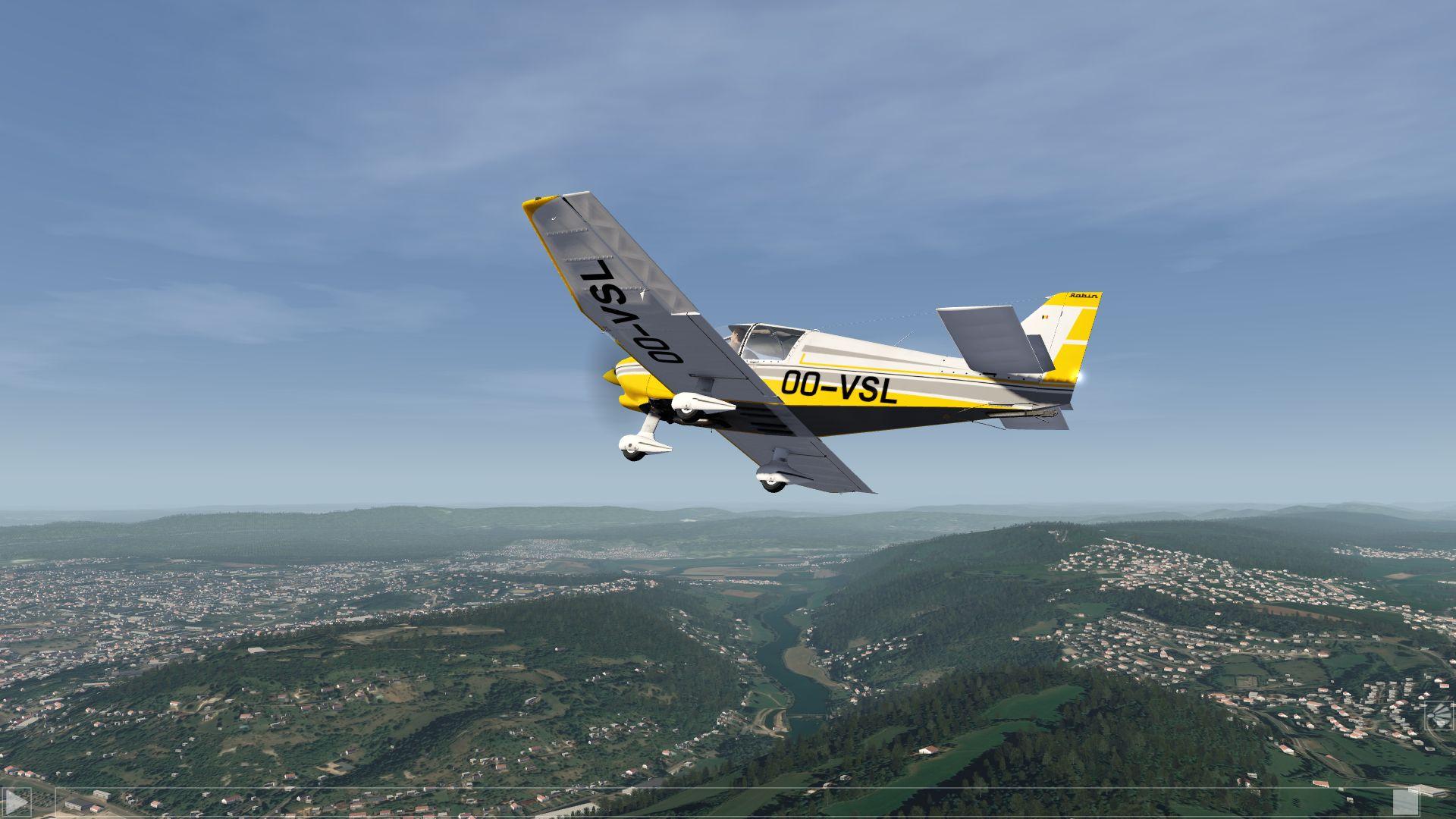 http://www.pilote-virtuel.com/img/gallery/1517173369.jpg