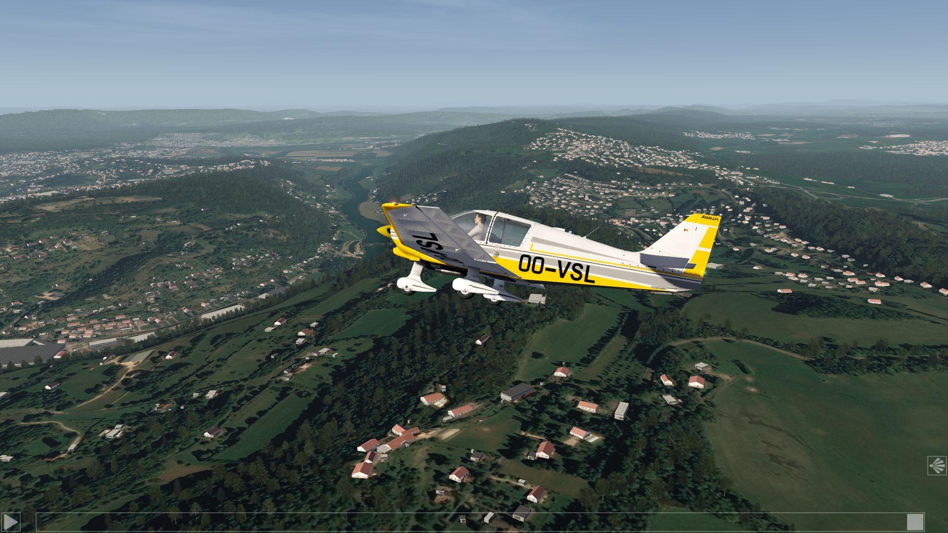 http://www.pilote-virtuel.com/img/gallery/1517173398.jpg