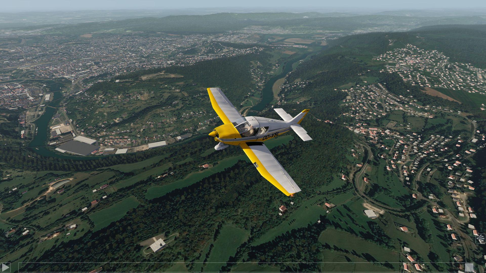 http://www.pilote-virtuel.com/img/gallery/1517173427.jpg