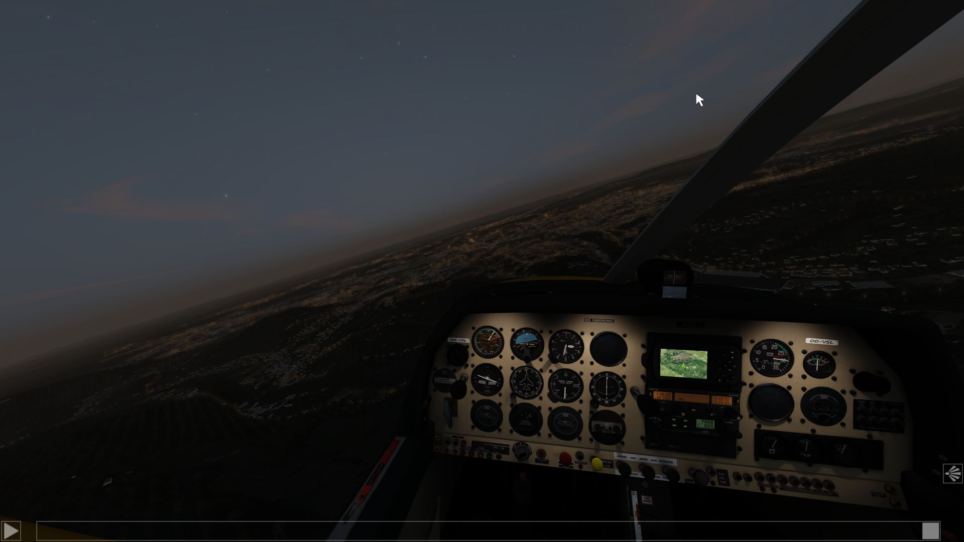 http://www.pilote-virtuel.com/img/gallery/1517173480.jpg