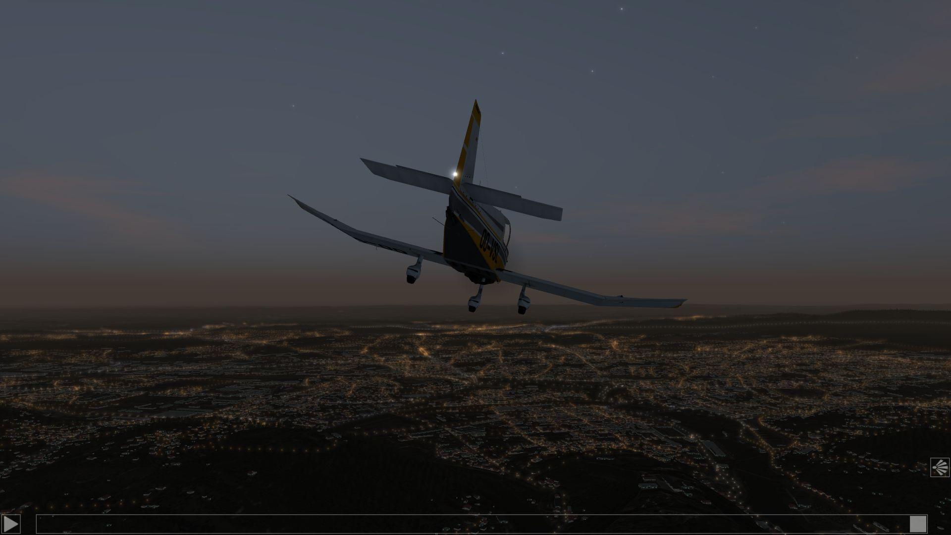 http://www.pilote-virtuel.com/img/gallery/1517173505.jpg