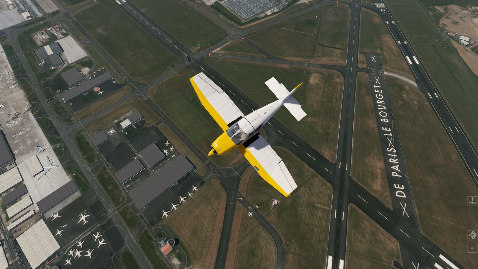 http://www.pilote-virtuel.com/img/gallery/1517233066.jpg