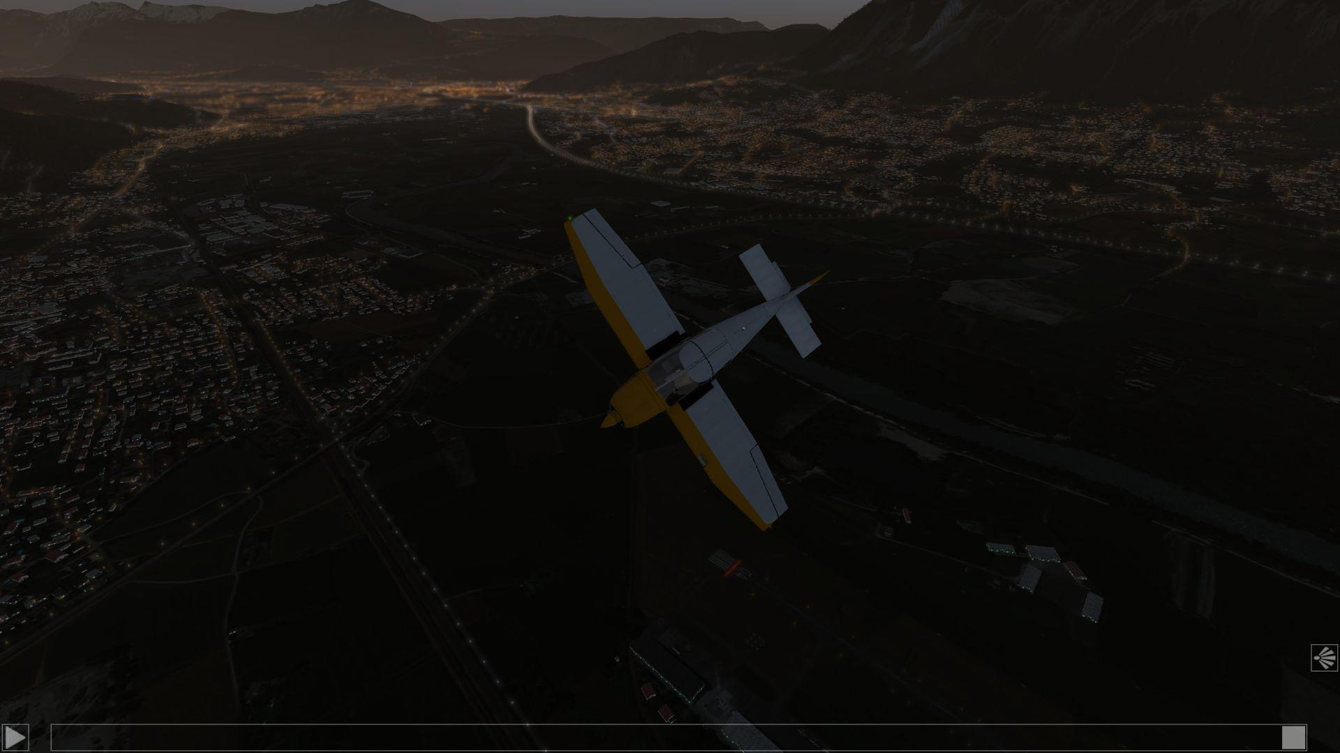 http://www.pilote-virtuel.com/img/gallery/1517250658.jpg