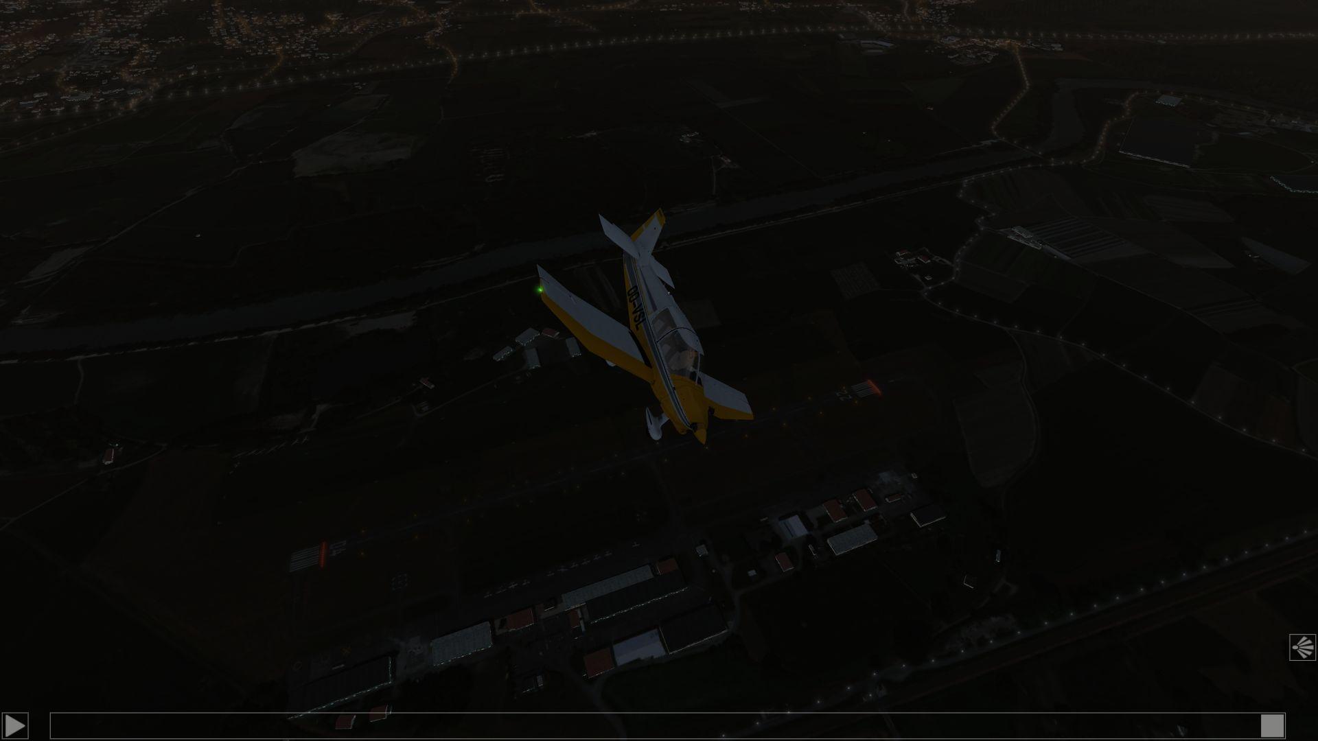 http://www.pilote-virtuel.com/img/gallery/1517250678.jpg
