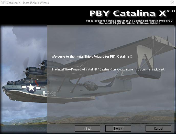 http://www.pilote-virtuel.com/img/gallery/1517811728.jpg