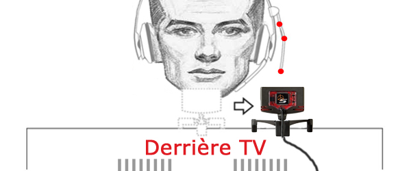http://www.pilote-virtuel.com/img/gallery/1518747258.jpg