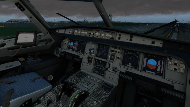 http://www.pilote-virtuel.com/img/gallery/1523747209.jpg