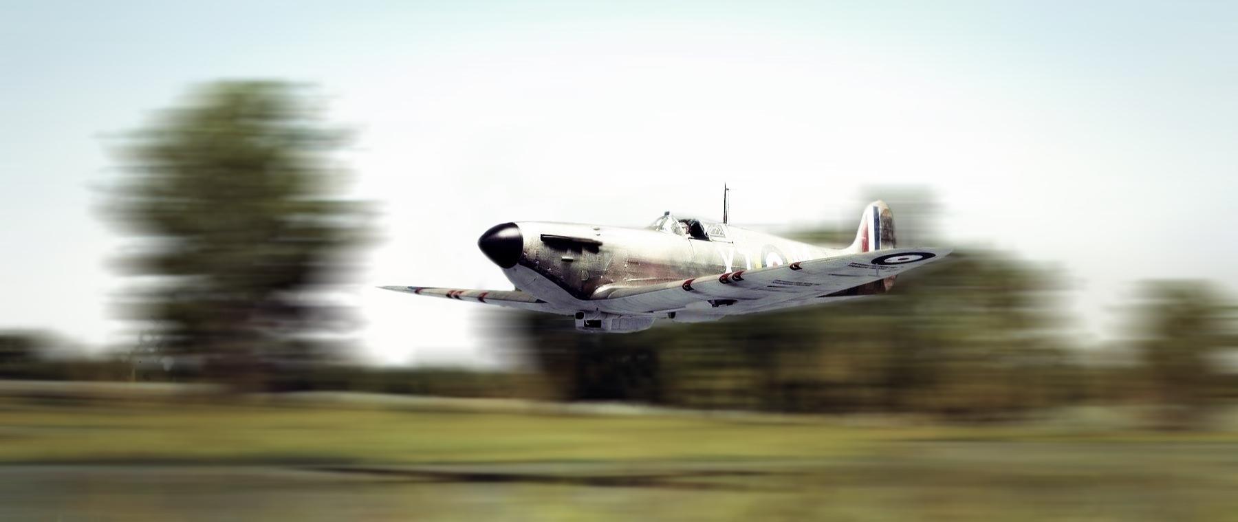 http://www.pilote-virtuel.com/img/gallery/1525441181.jpg