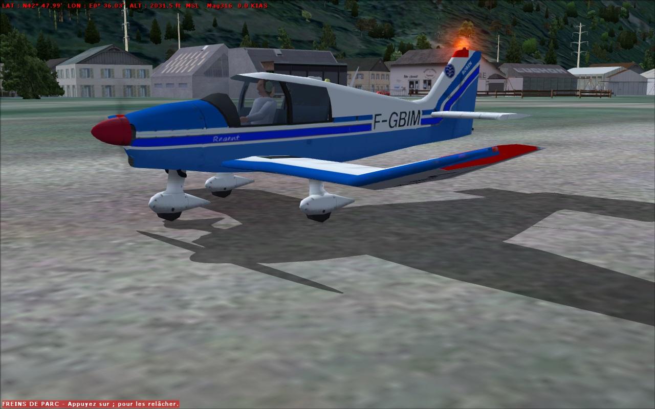 http://www.pilote-virtuel.com/img/gallery/1526835292.jpg