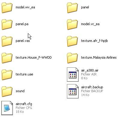 http://www.pilote-virtuel.com/img/gallery/1530919815.jpg