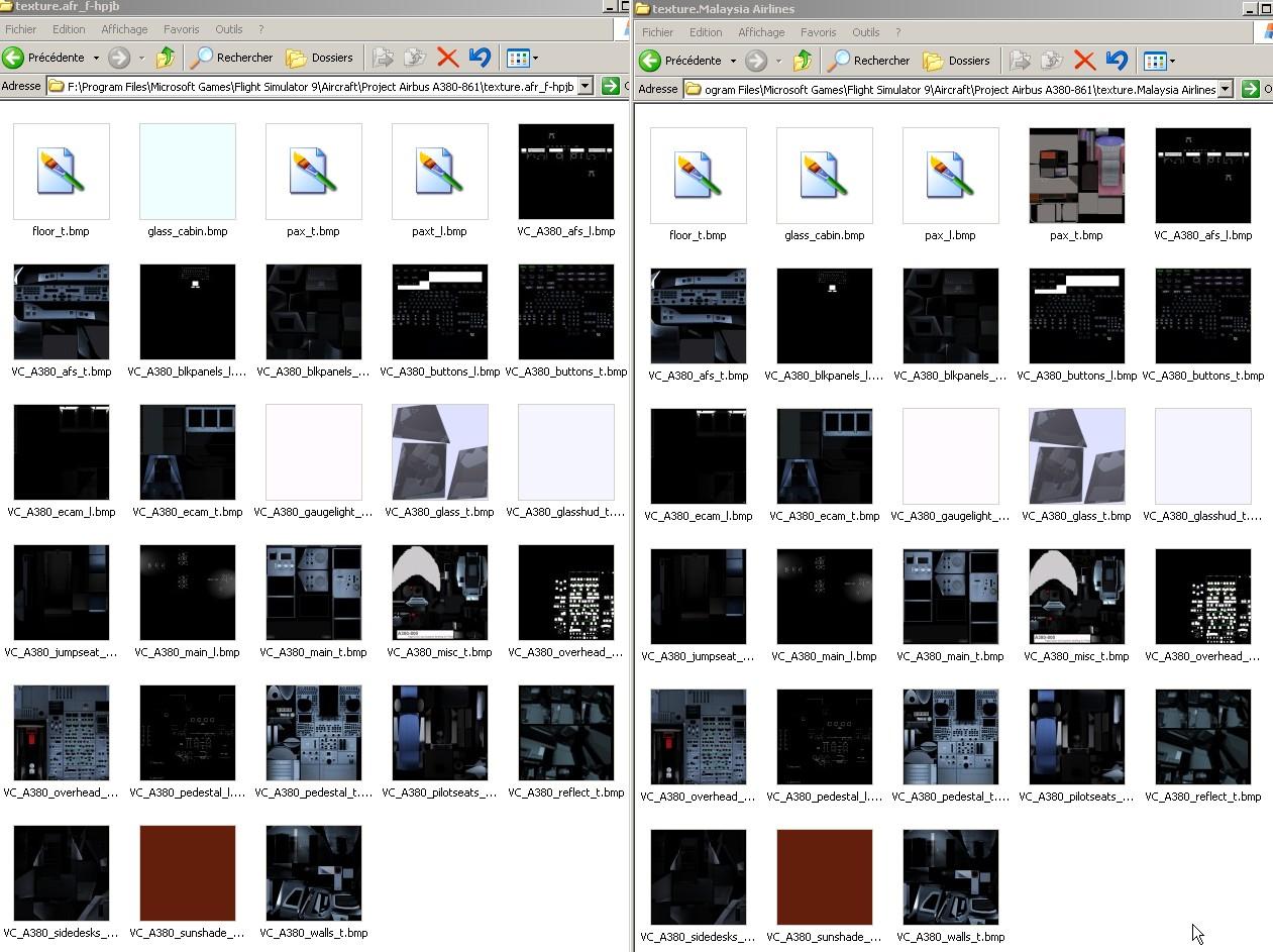 http://www.pilote-virtuel.com/img/gallery/1530920549.jpg