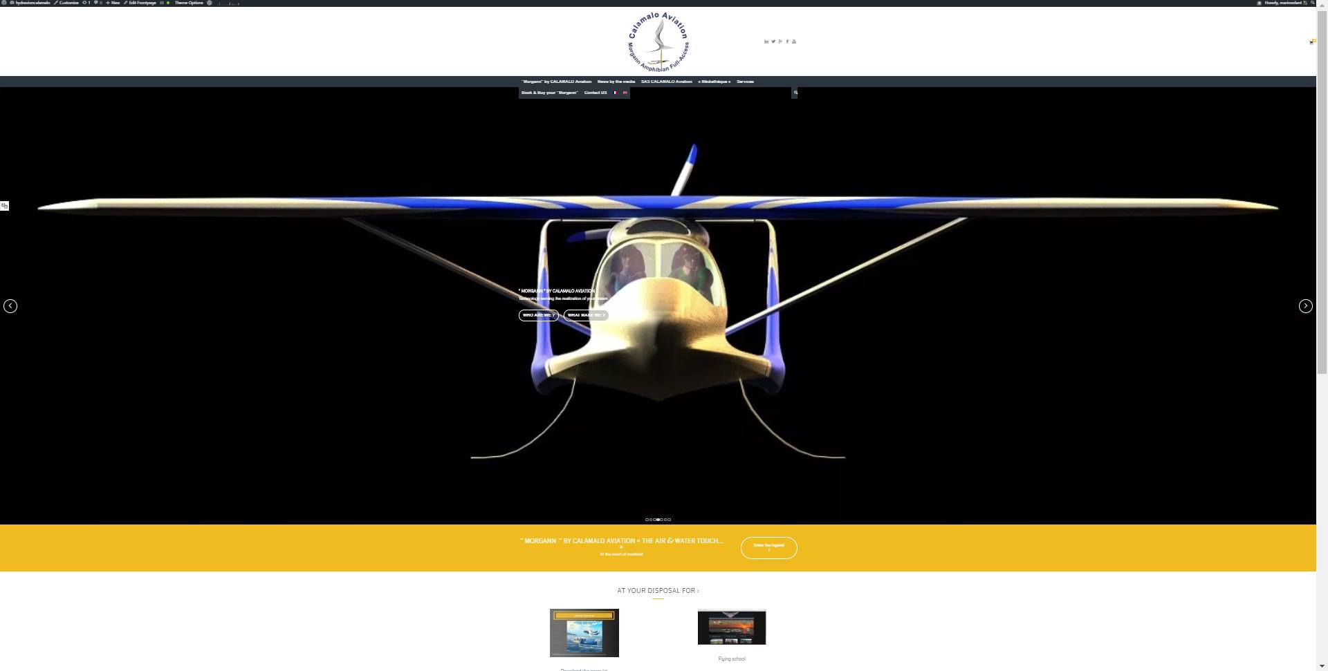 http://www.pilote-virtuel.com/img/gallery/1535418403.jpg