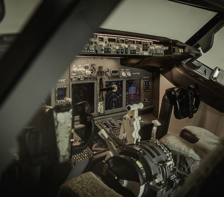 http://www.pilote-virtuel.com/img/gallery/1544883889.jpg