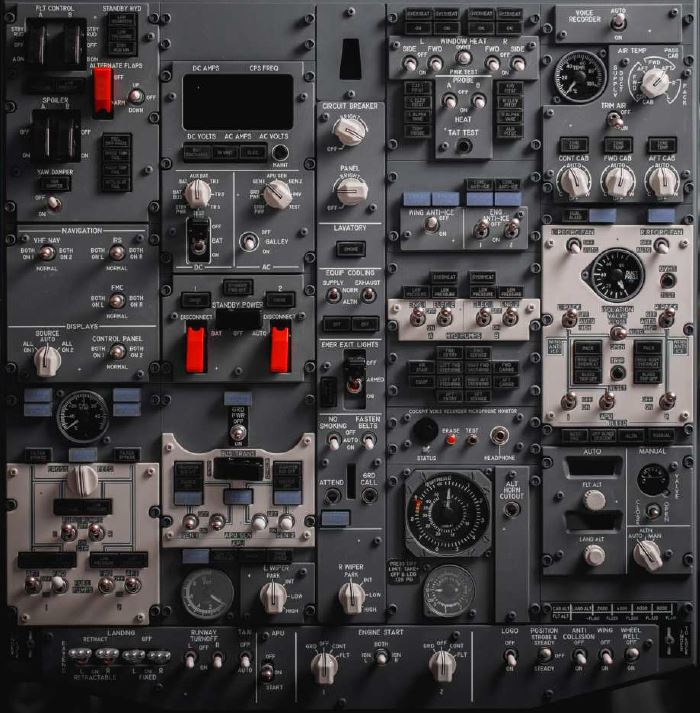 http://www.pilote-virtuel.com/img/gallery/1544883943.jpg