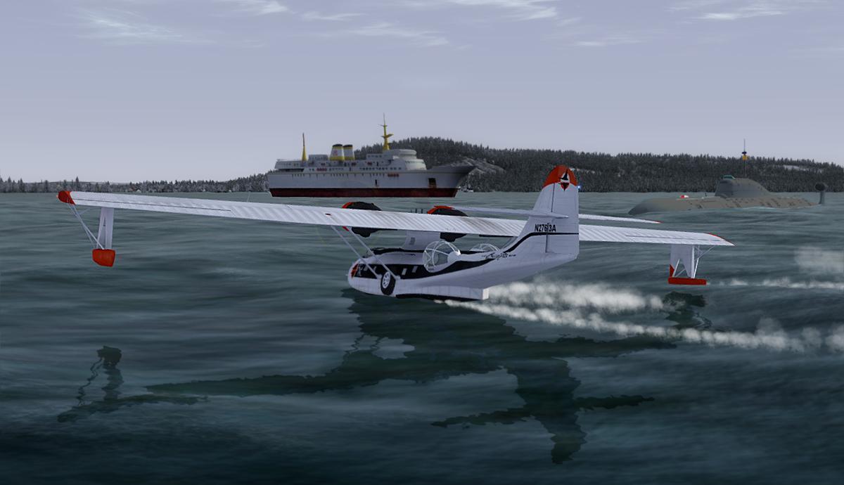 http://www.pilote-virtuel.com/img/gallery/1569377897.jpg